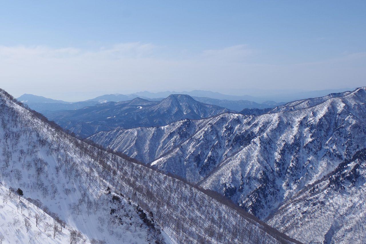 170304谷川岳_018