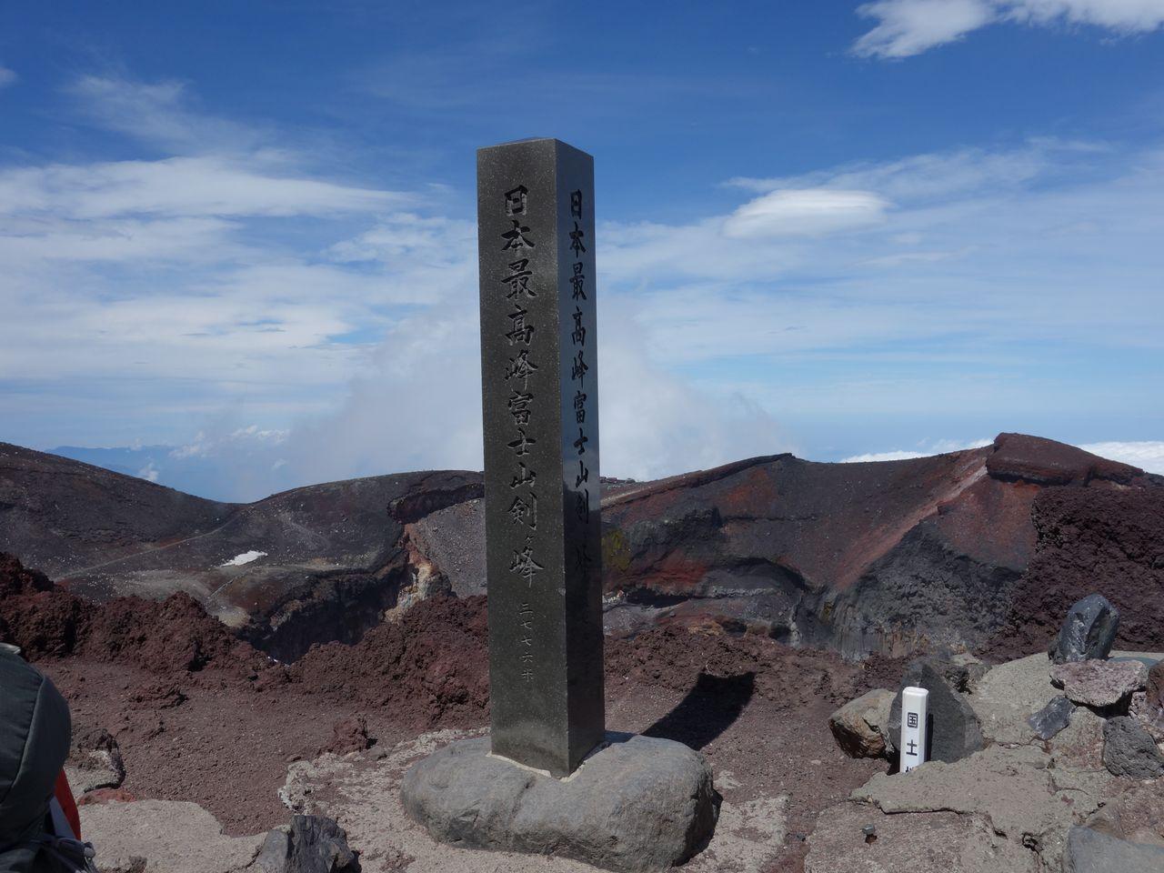 160702富士山_055