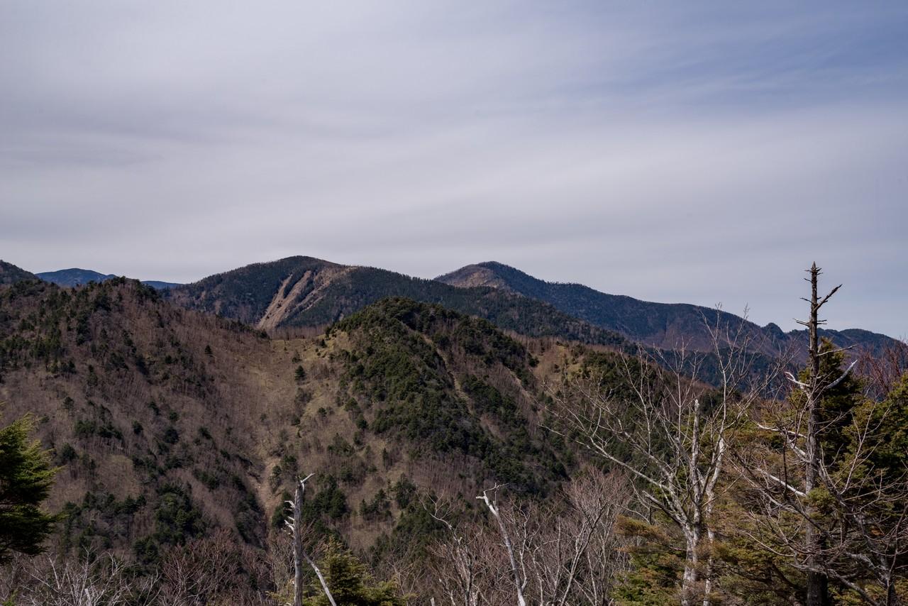 190428笠取山_050