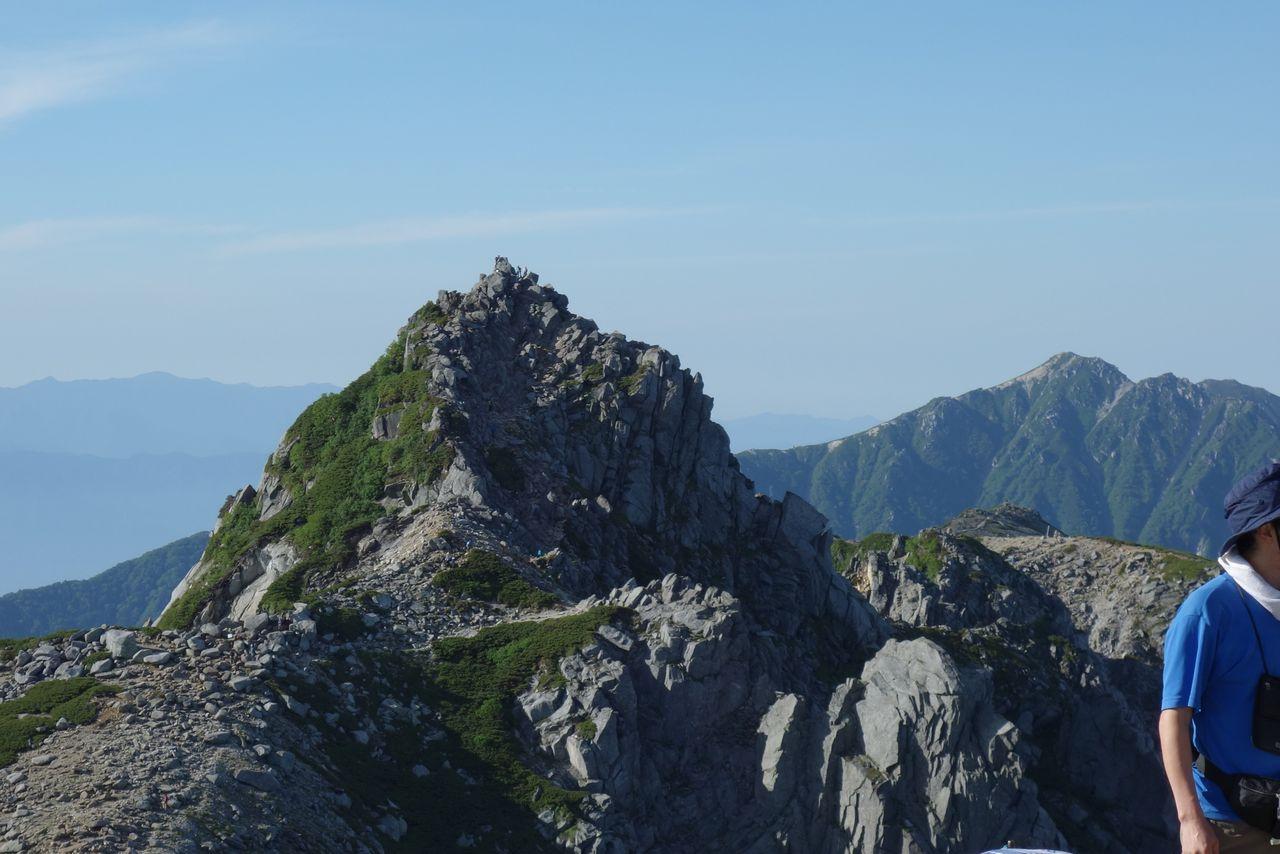 160717木曽駒ケ岳_053