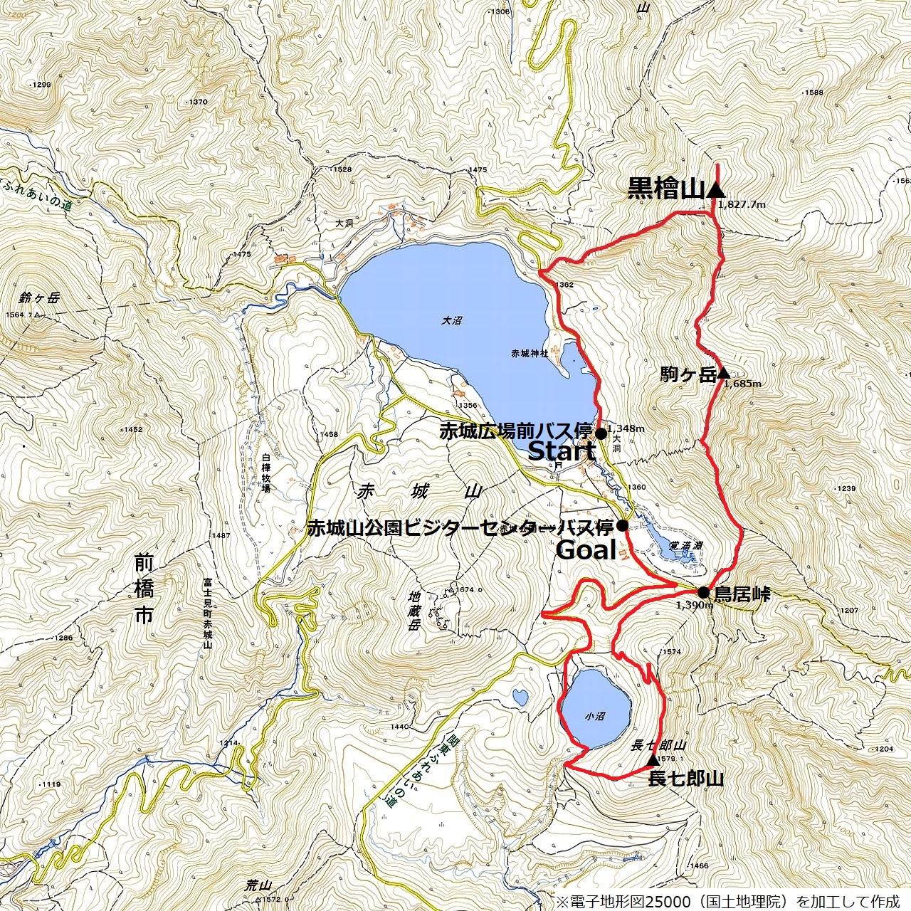 170311_map