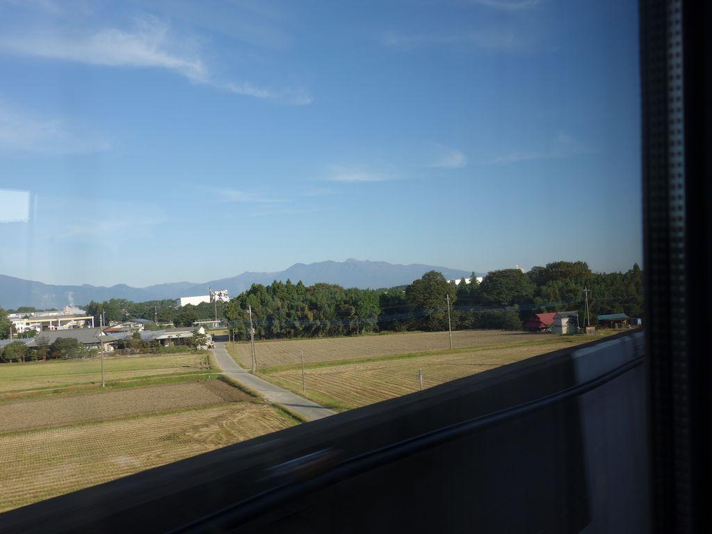 161016那須岳_003