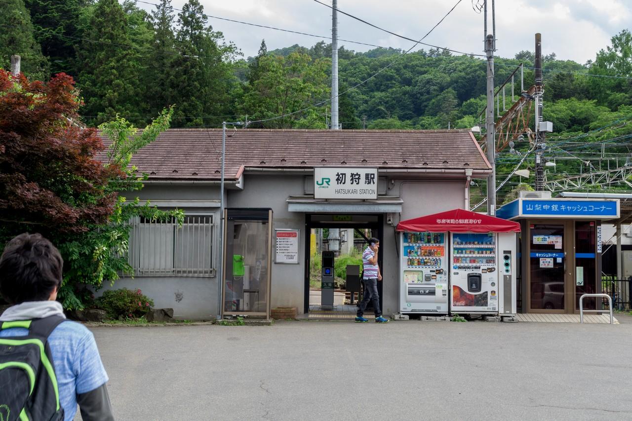 170603滝子山_078