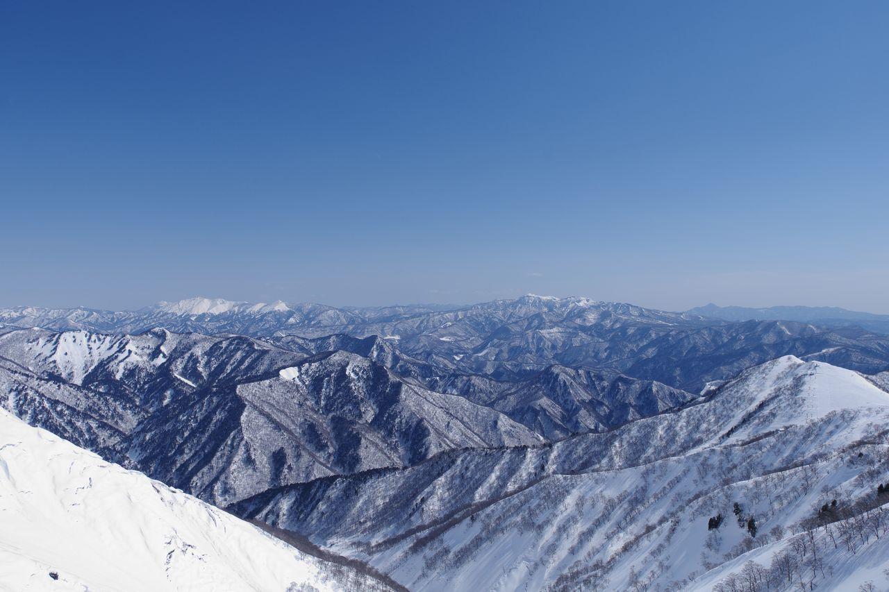170304谷川岳_026