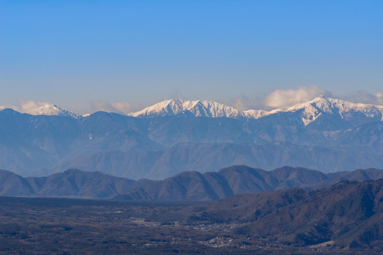 200103杓子山_054