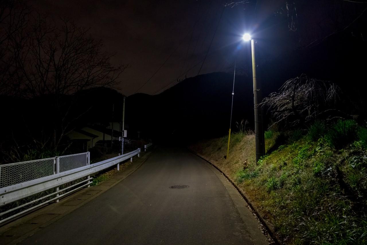 200101聖峰_025