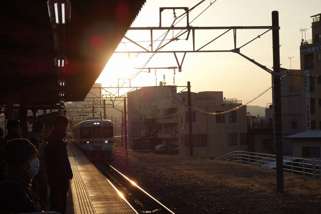 180121愛鷹山_007
