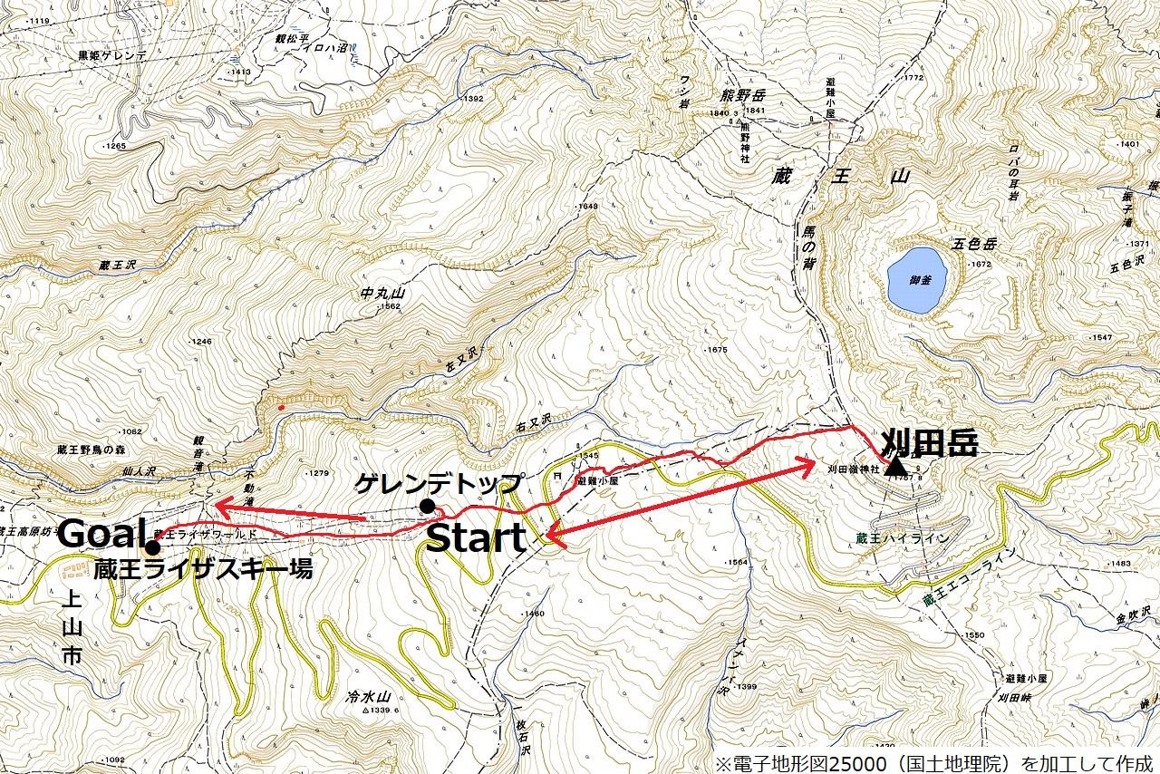 200115蔵王_map
