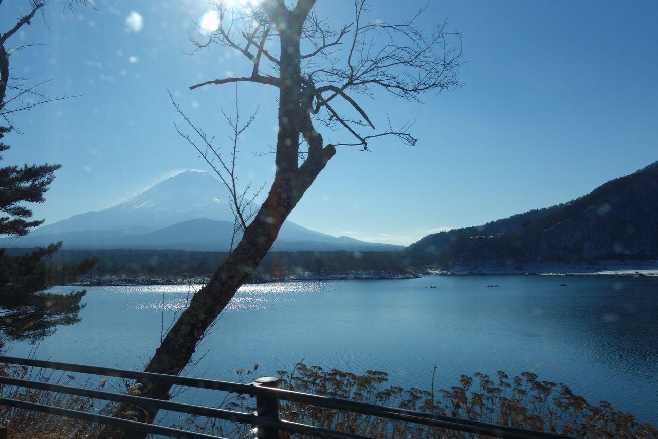 170122竜ヶ岳_005