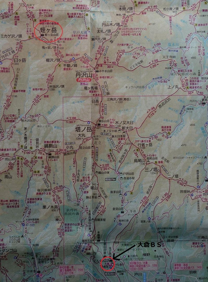 151019_map1