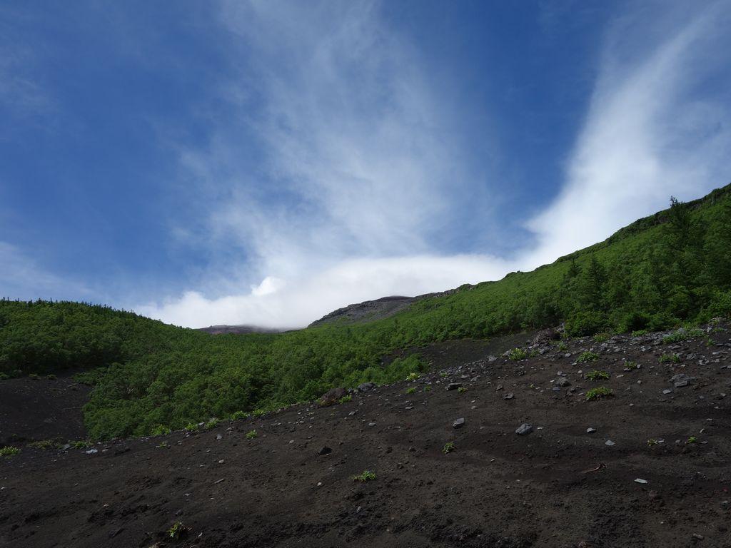 160702富士山_016