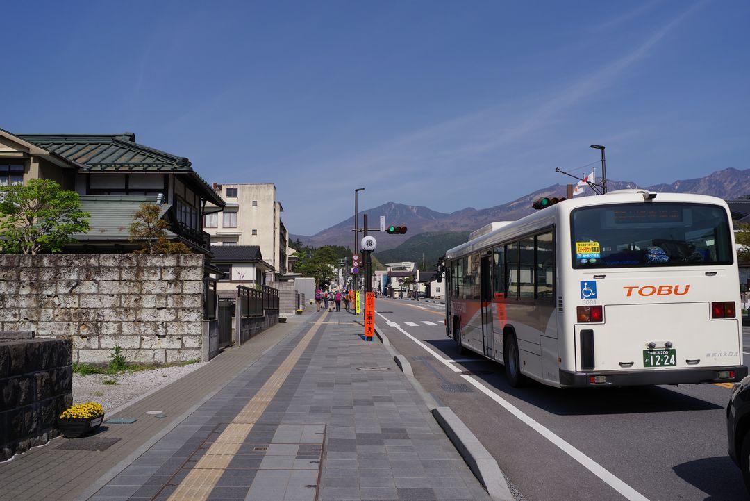 180421鳴虫山_010