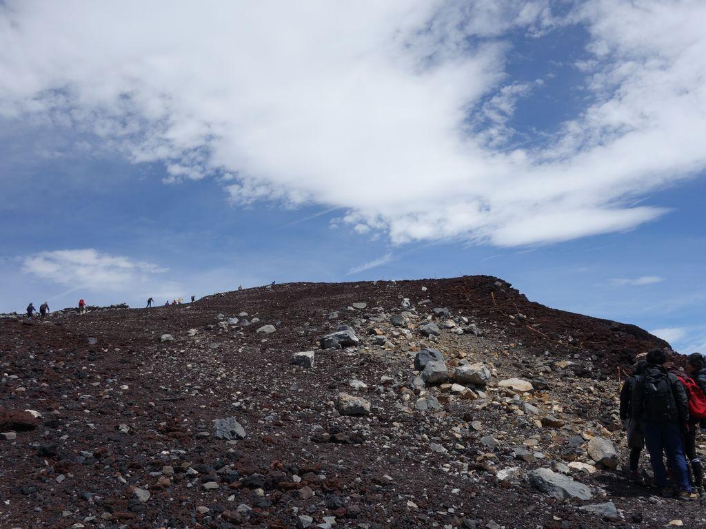 160702富士山_042