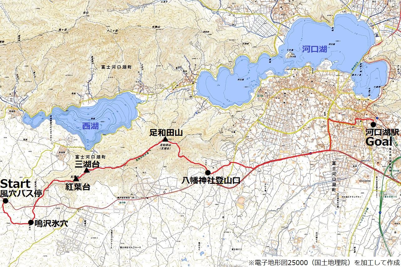 190503三湖台_map
