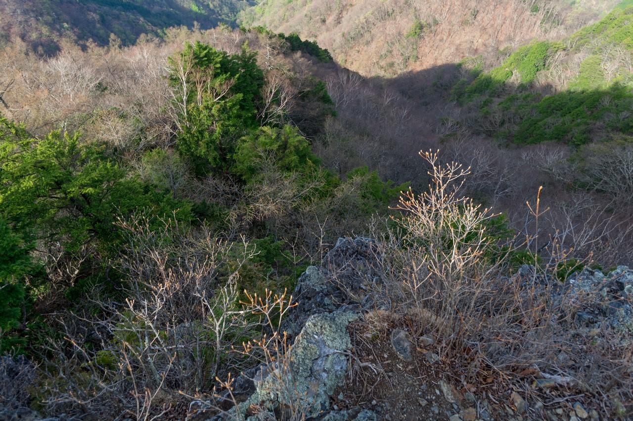 170502長沢背稜_097