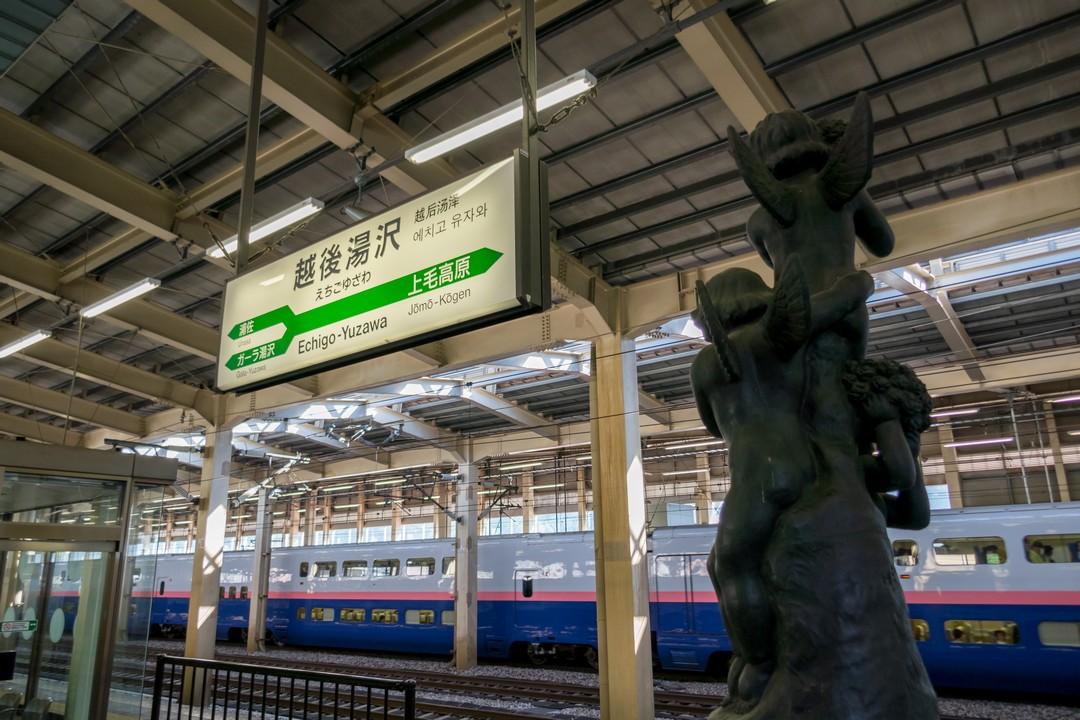 190525仙ノ倉山_006