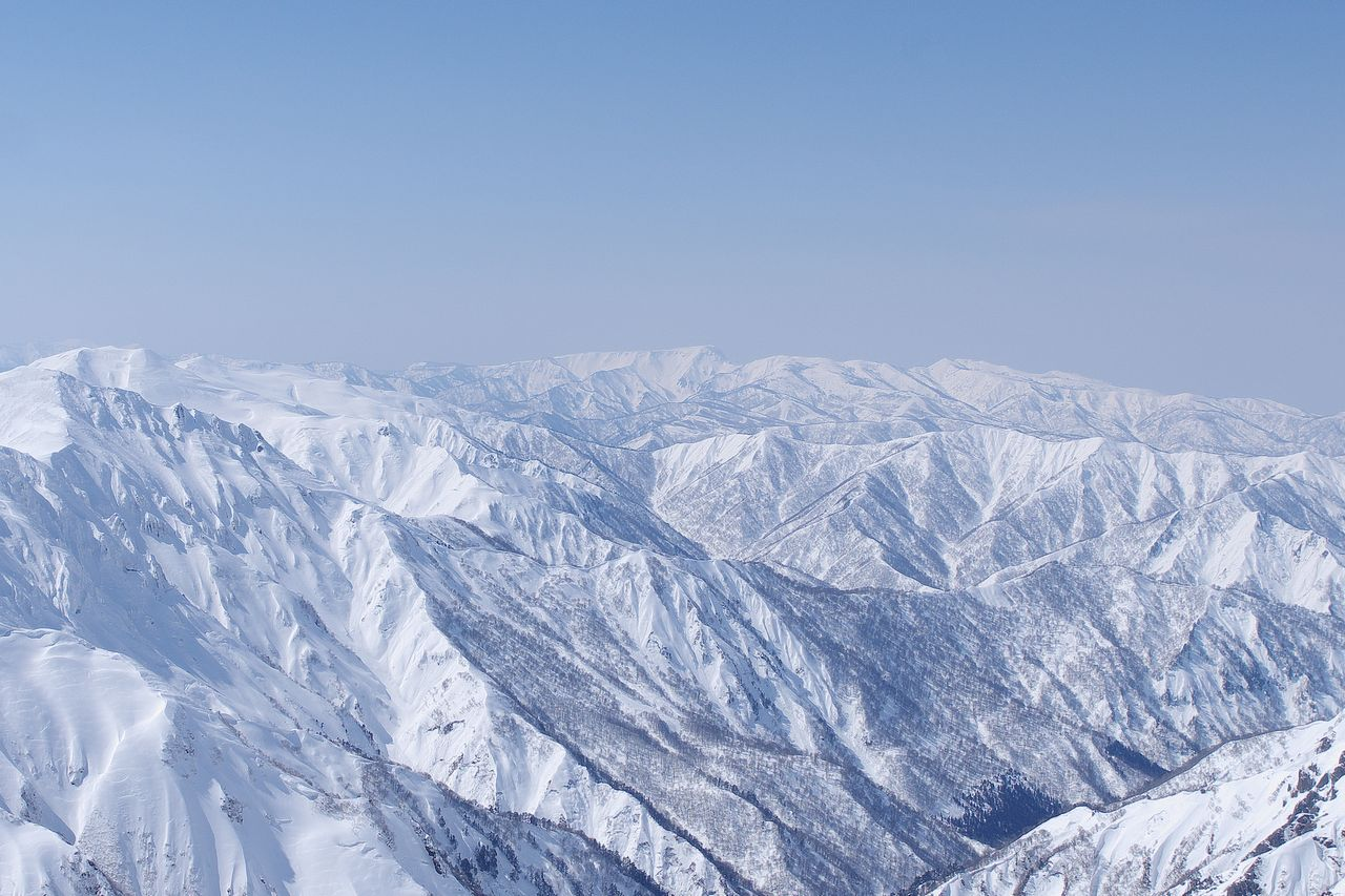 170304谷川岳_045