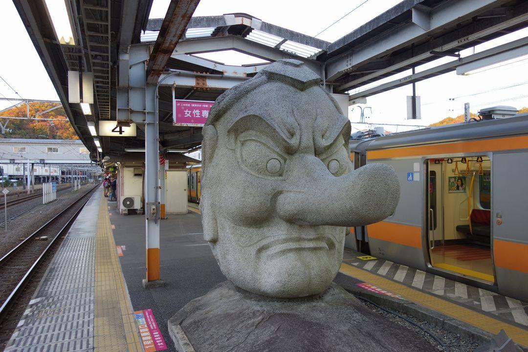 171125雁ヶ腹擦山_003