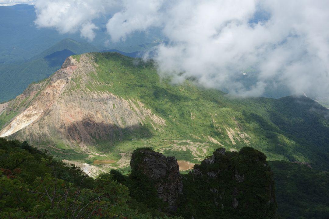 160811磐梯山_042