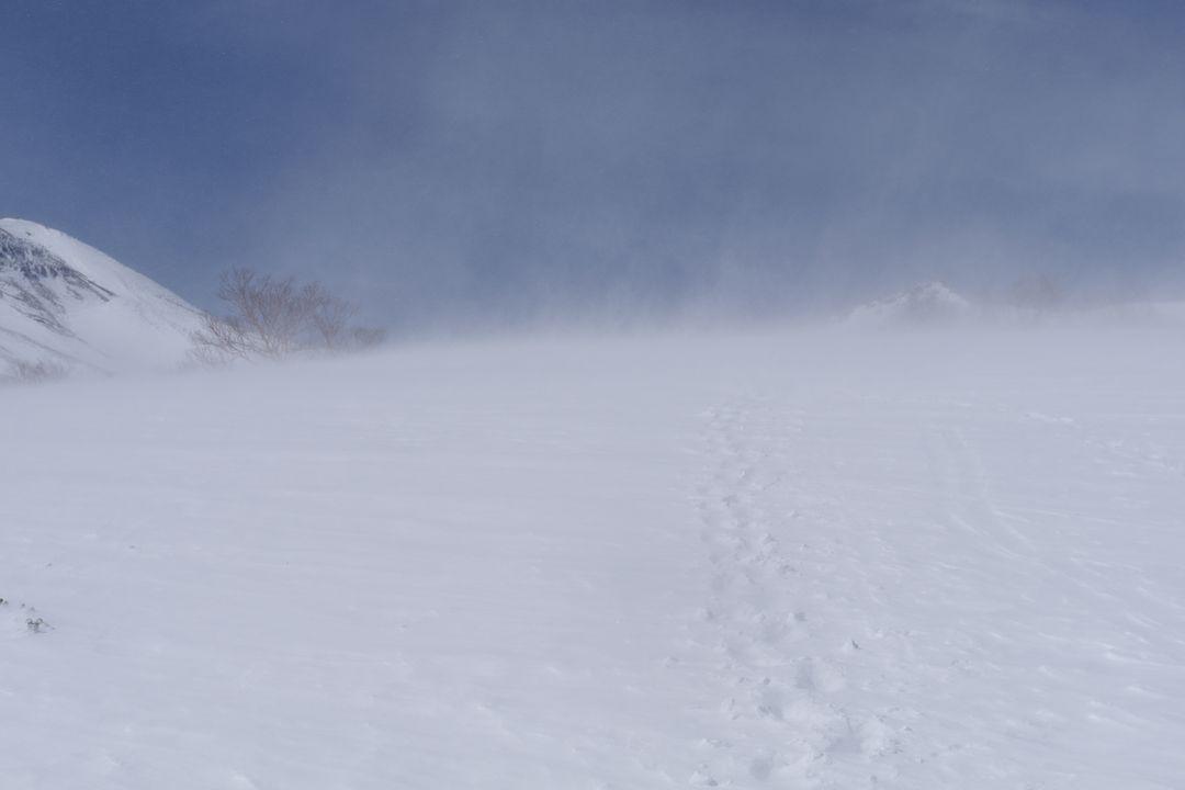180303乗鞍岳_033