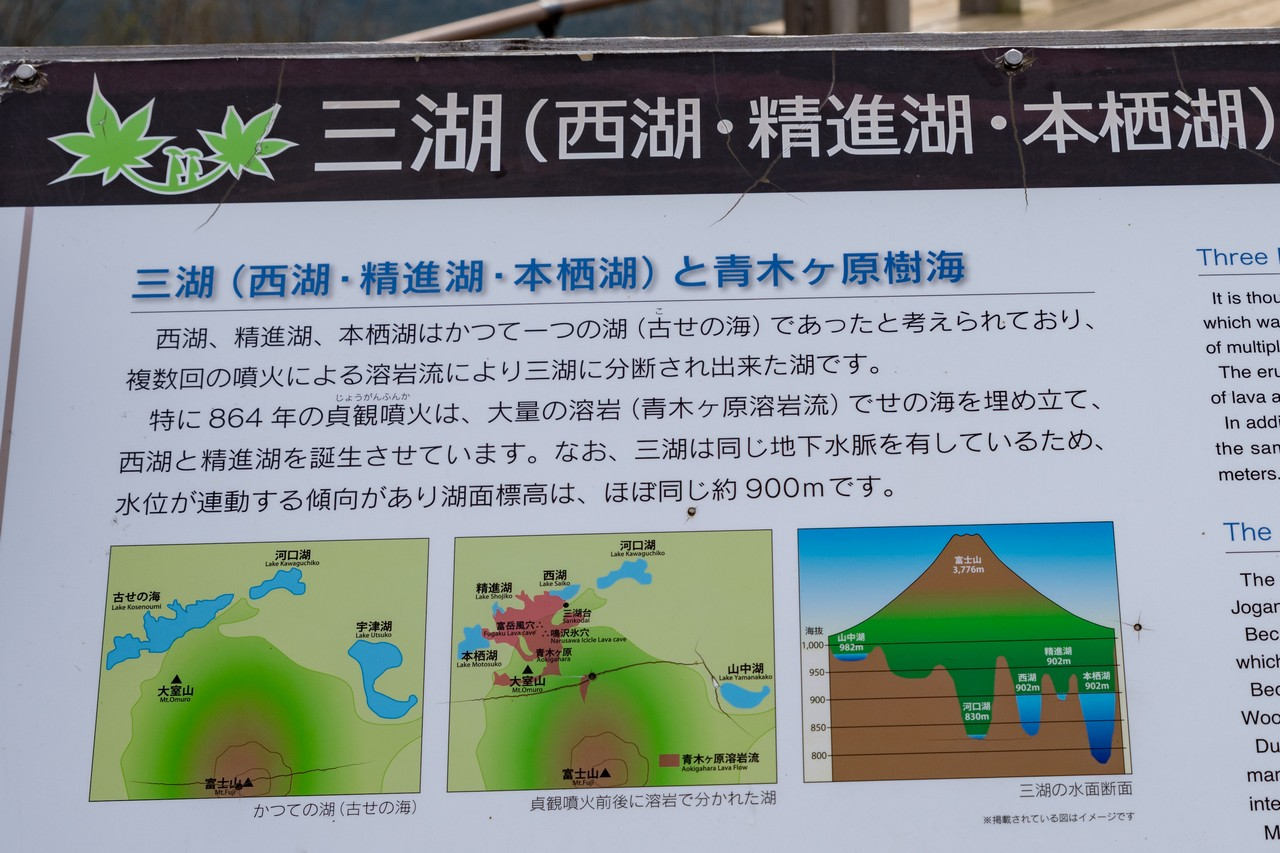 190503三湖台_069