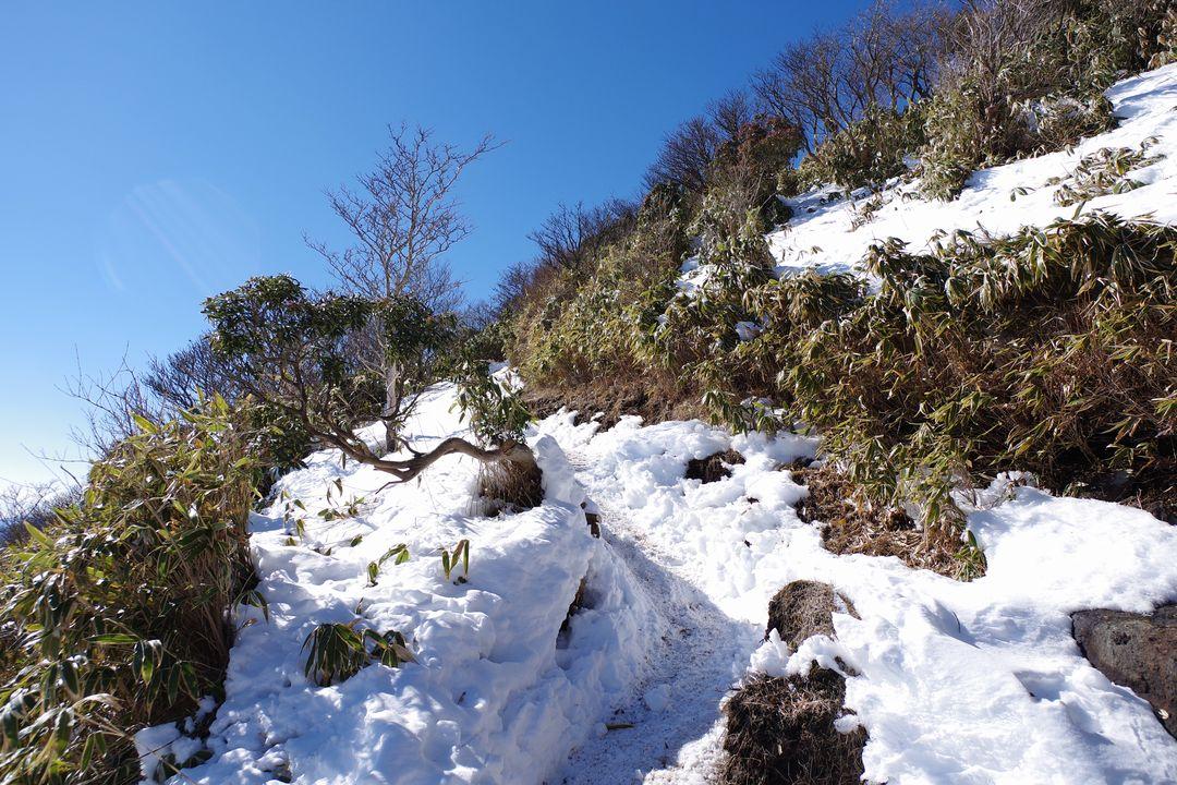 170122竜ヶ岳_029