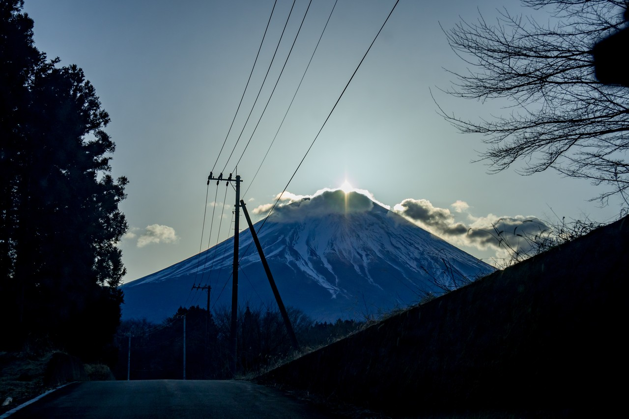200229長者ヶ岳_008