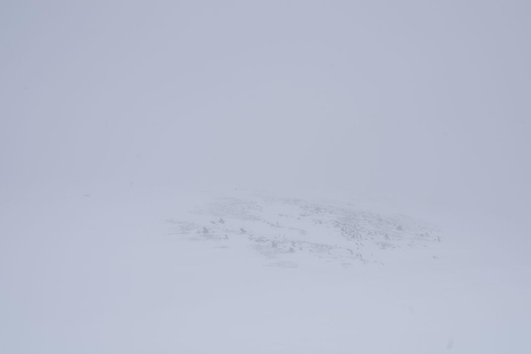 170319乗鞍岳_028