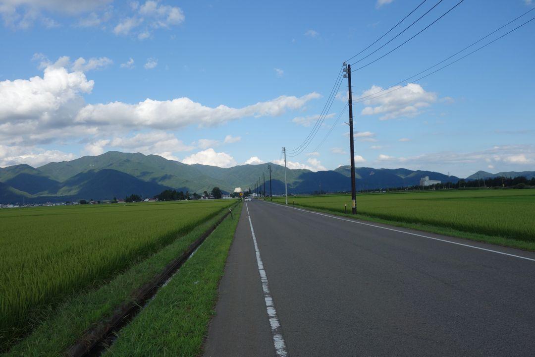 160811磐梯山_074