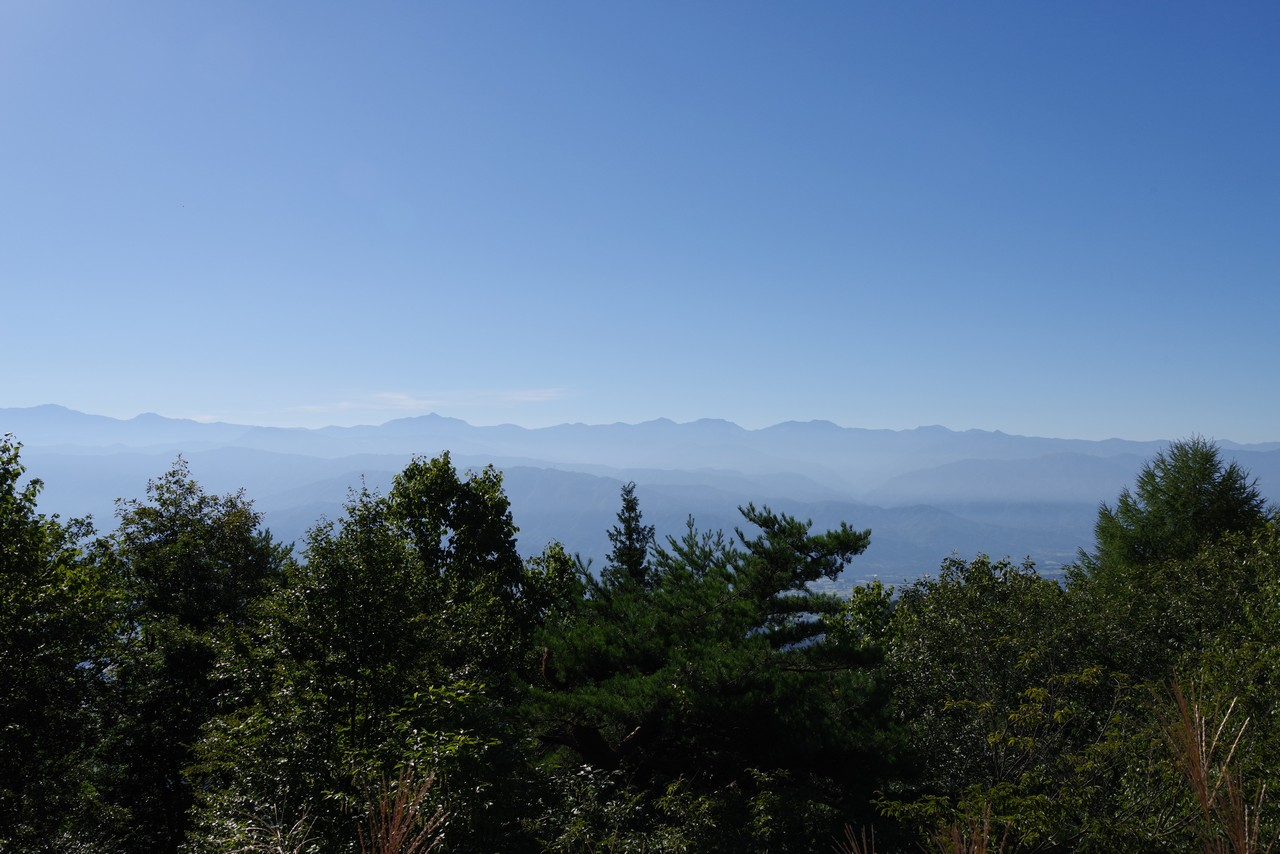 180827空木岳_024