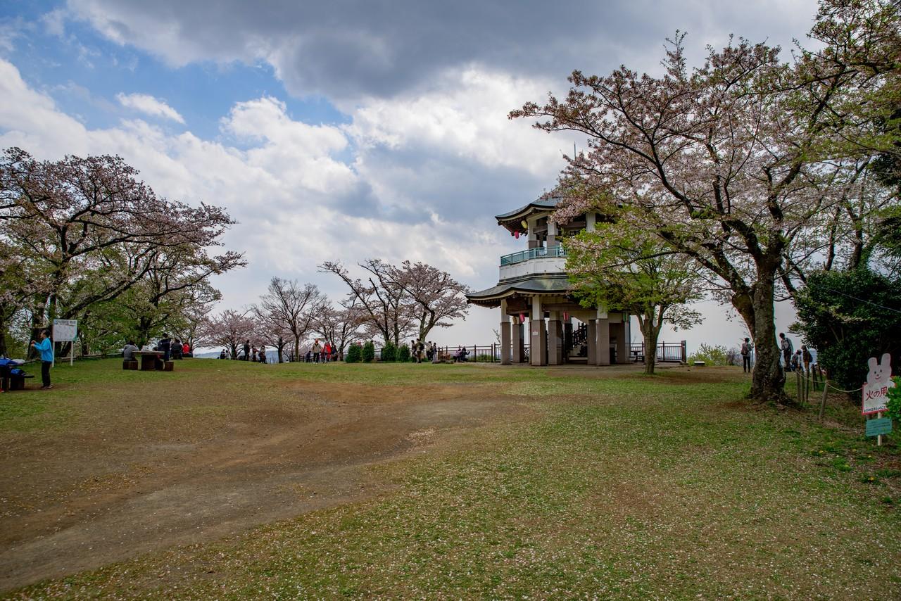 200405高取山_096