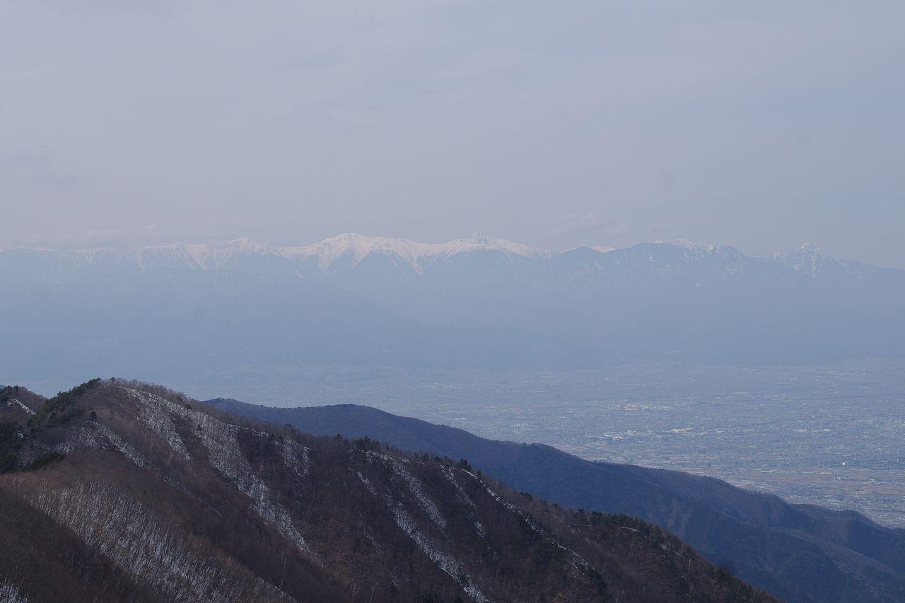 170325釈迦ヶ岳_029