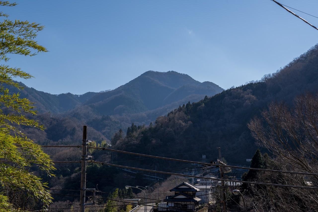 190324倉岳山_089