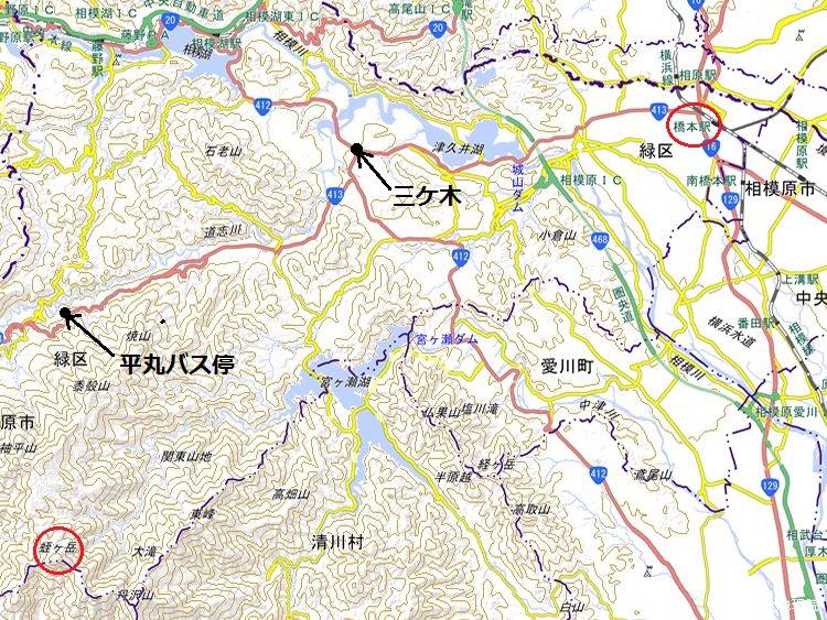 151019_map3