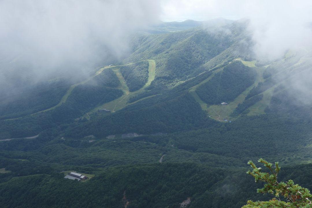 160811磐梯山_054