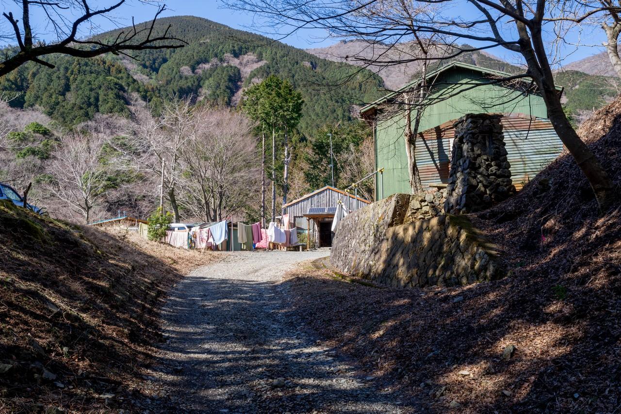 200223塔ノ岳_038