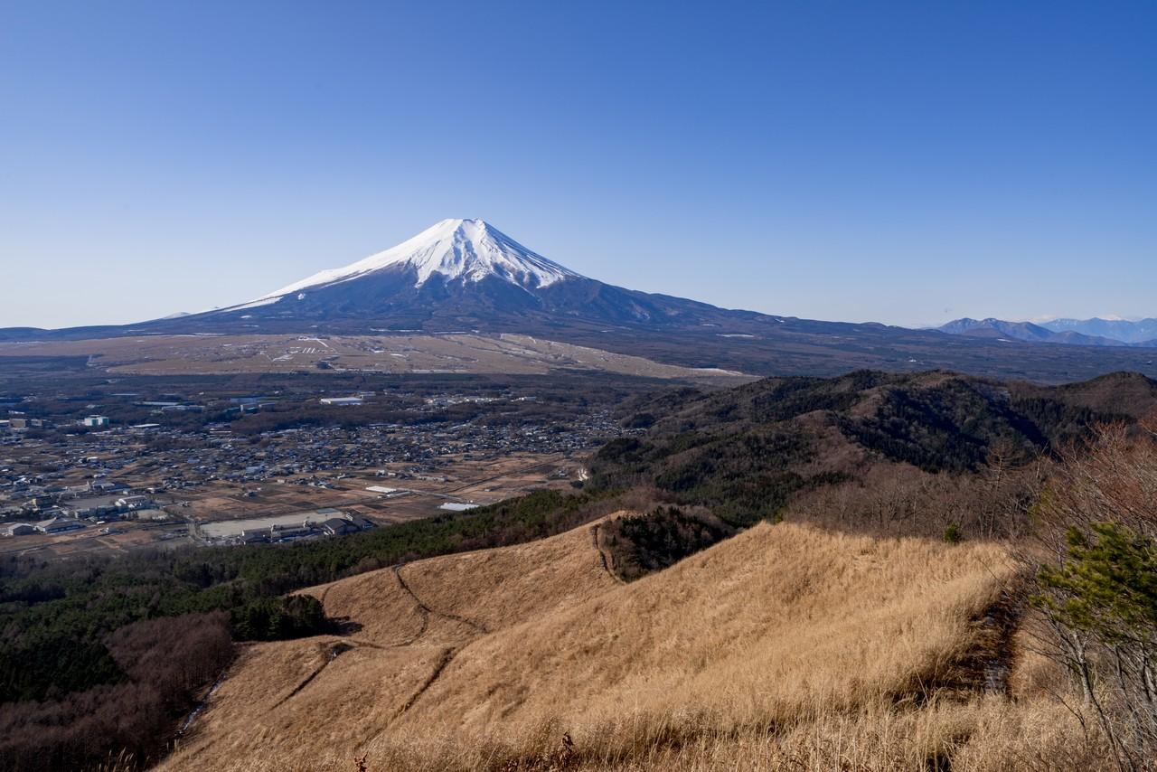 200103杓子山_029