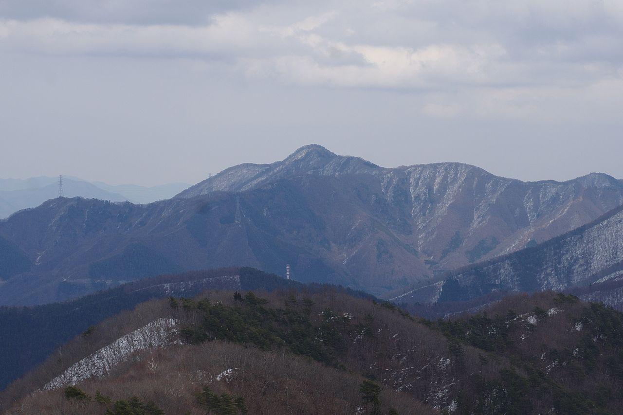 170325釈迦ヶ岳_045