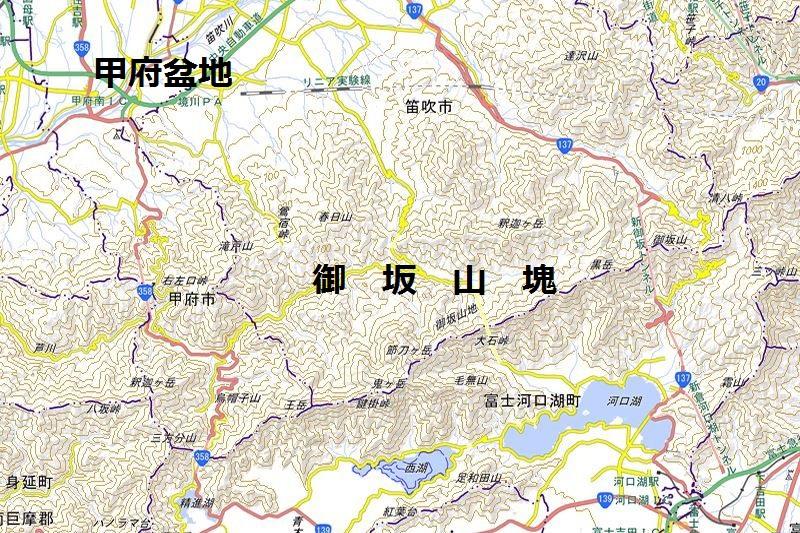 170325釈迦ヶ岳_map2
