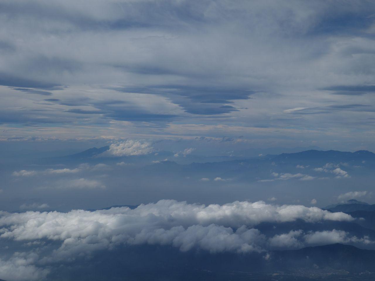 160702富士山_066