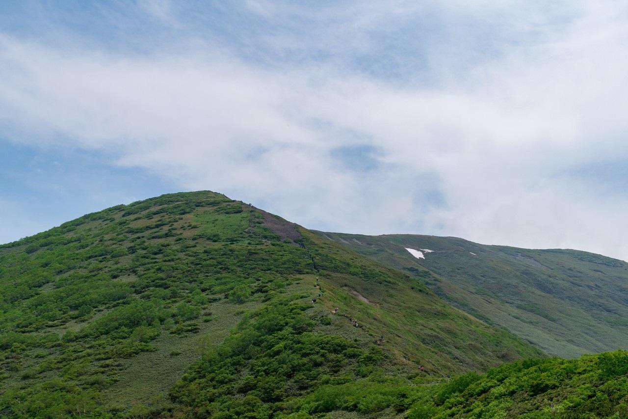 170624仙ノ倉山_039