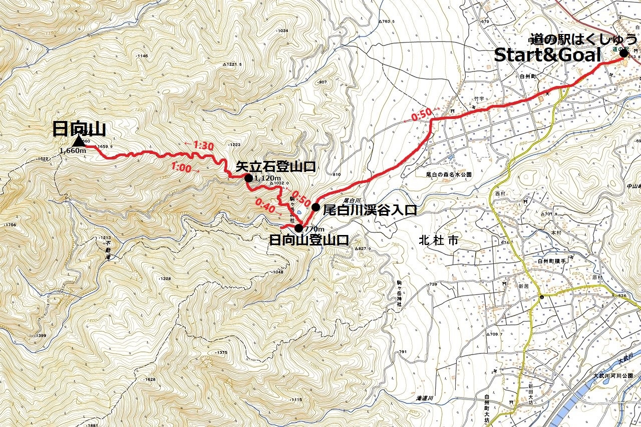 191006日向山_map