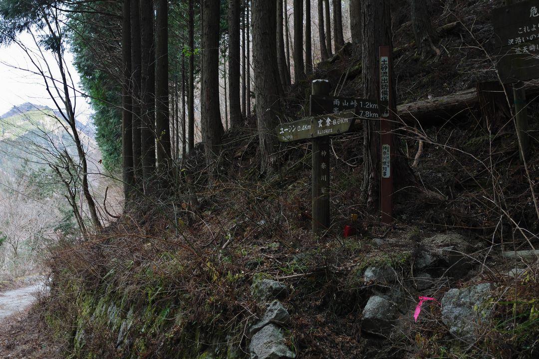 171229蛭ヶ岳_041