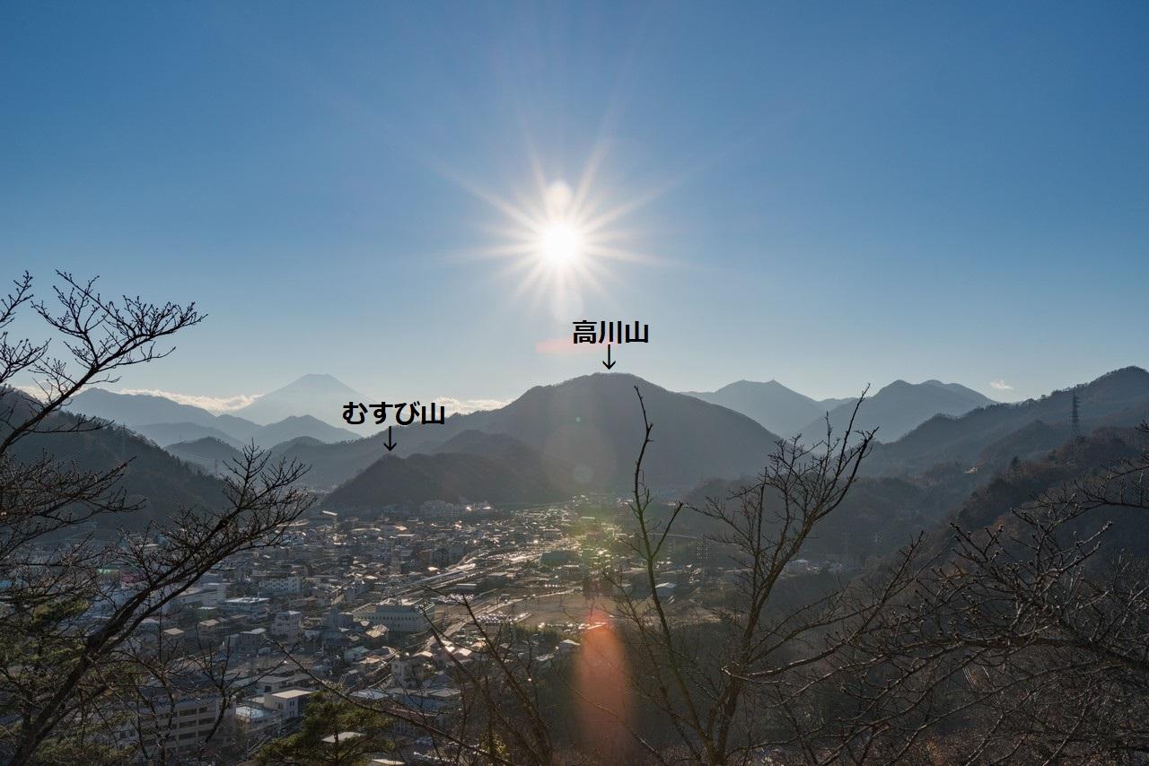 181216高川山_069
