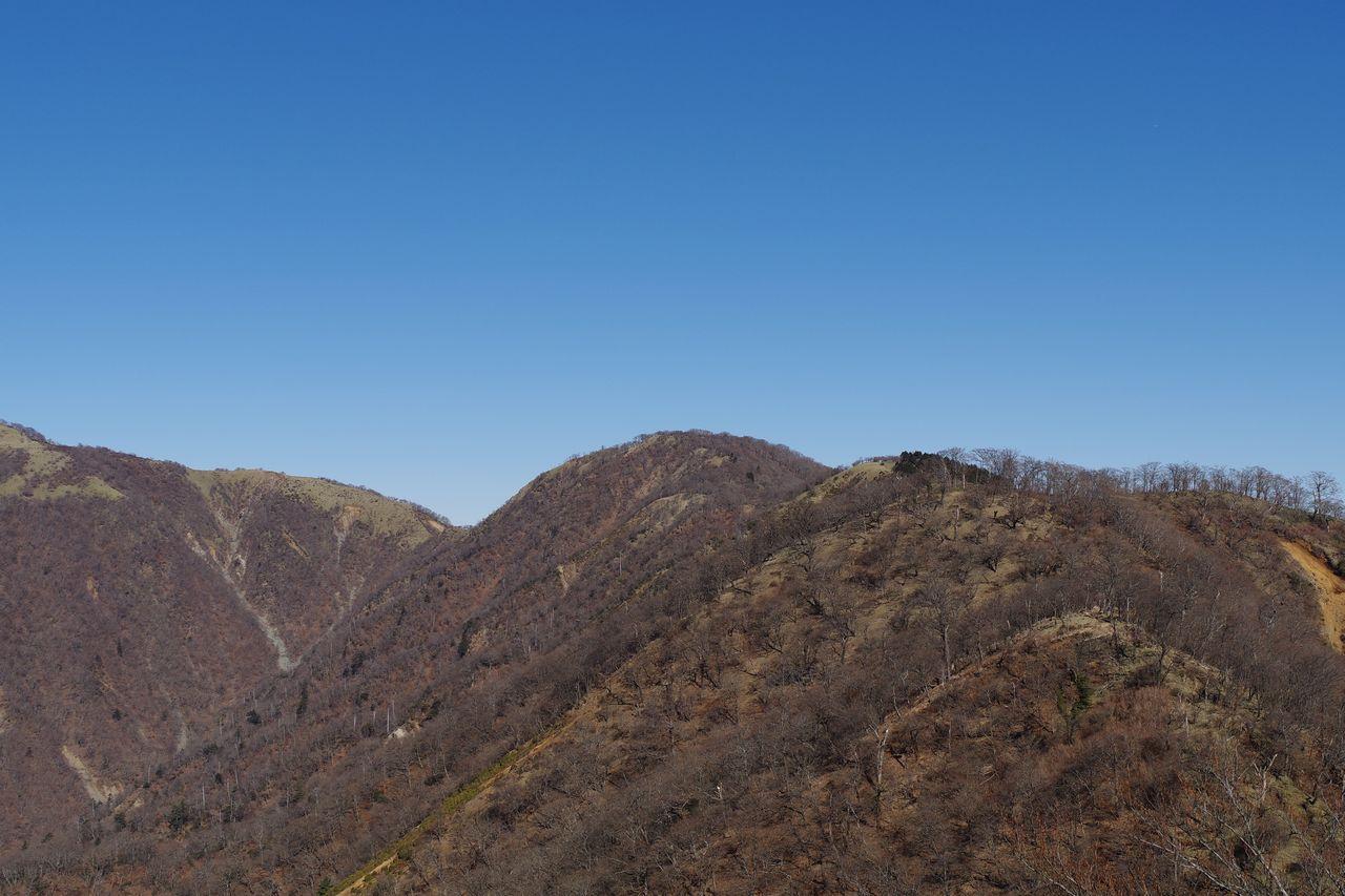 171230蛭ヶ岳_055