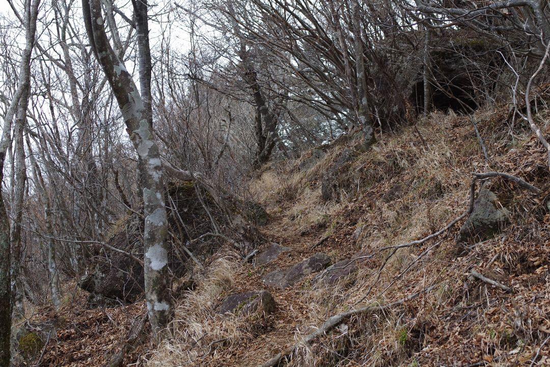 171202節刀ヶ岳_057