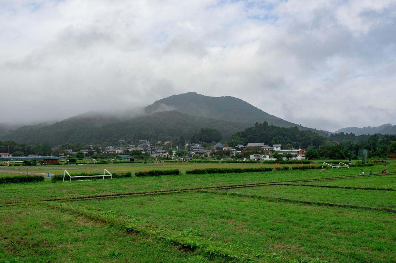 190924日和田山_028