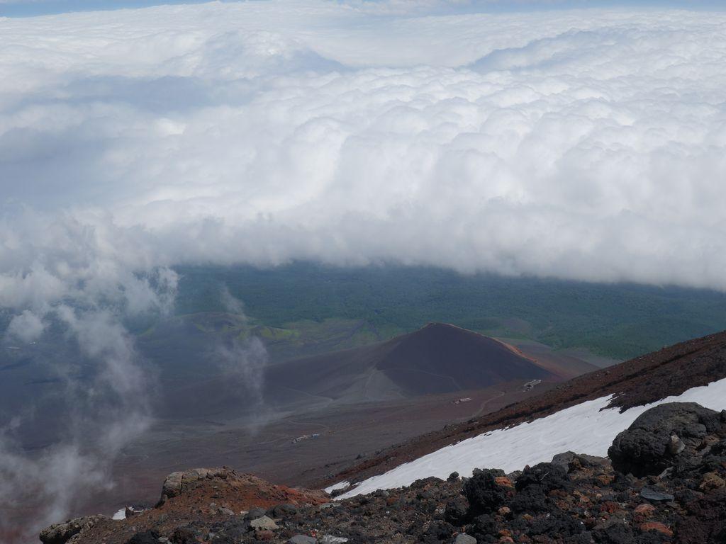 160702富士山_049
