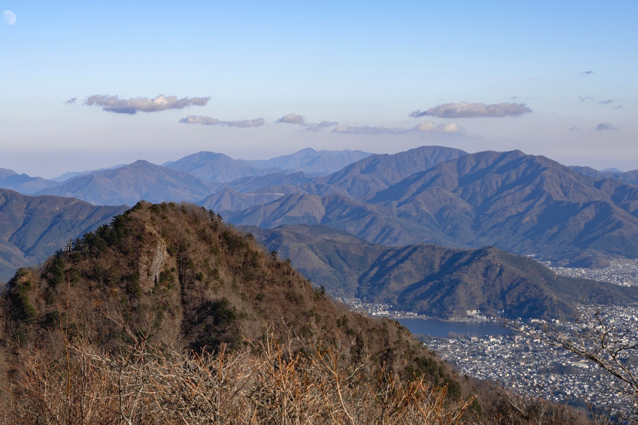 191208王岳_074