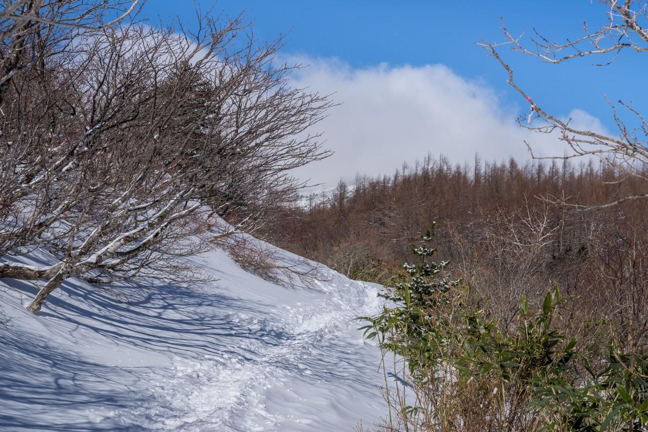 200315安達太良山_027